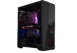 How to build a gaming PC step-by-step – Times of India