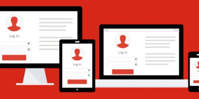 LastPass for Android has seven built-in trackers, security firm warns – GSMArena.com news – GSMArena.com