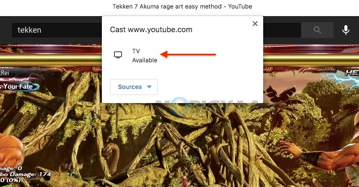 How-to-cast-YouTube-videos-on-Android-TV-from-laptop-or-PC-2