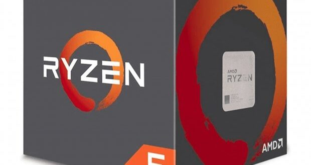 Best Entry Level PC Gaming Build for Early 2021: AMD Edition – TweakTown