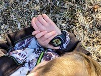 Review: Xplora X5 Play is a kids smartwatch with a lot of potential