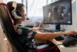 Ikea, Aldi, Lidl to cash in on surge in gaming and e-sports – Yahoo Sports