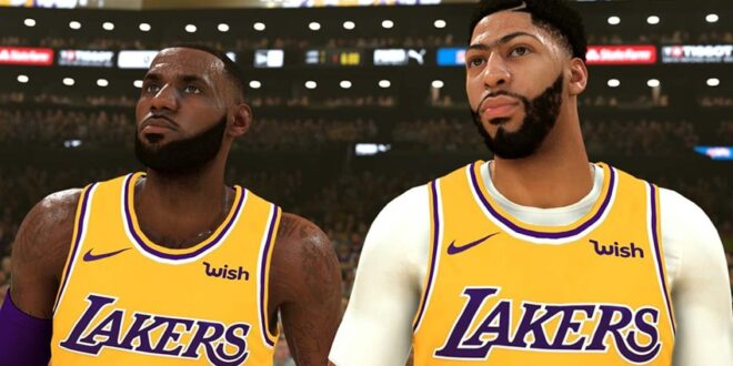 Take-Two's CEO thinks gamers are ready to accept $70 video games – Critical Hit