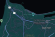 [Update: Rolling out] Google Maps dark theme for Android officially announced – 9to5Google