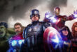 Best Deals Today: Marvel's Avengers, Lenovo Gaming Laptop, Segway Scooter, And More – GameSpot
