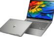 HP brings 11th-gen Intel processors to Chromebook x360 14c convertible laptop – ZDNet