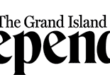 Obstetricians and Gynecologists PC continues to help grow the Grand Island medical community – Grand Island Independent