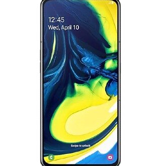 Samsung Galaxy A80 One UI 3.1 (Android 11) breaks calling function for … – PiunikaWeb