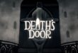 Death's Door coming to consoles and PC this July – Shacknews