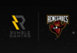 Talent agency Rumble Gaming adds Renegades to its roster – Esports Insider