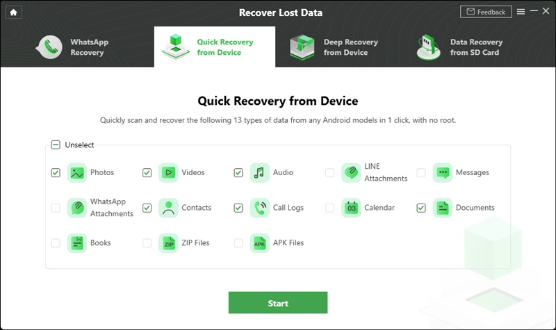 droidkit-android-data-recover-without-root